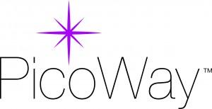 Picoway logo