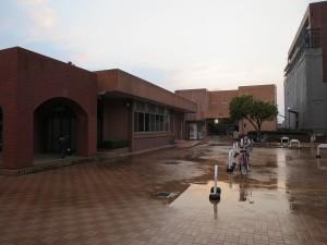 Saga Univ. (2)