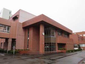 Saga Univ. (3)
