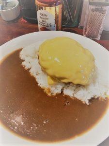 じゃらん食堂 (2)